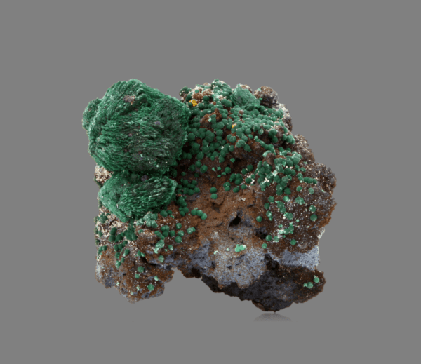 wulfenite-malachite-psm-azurite-1473218412