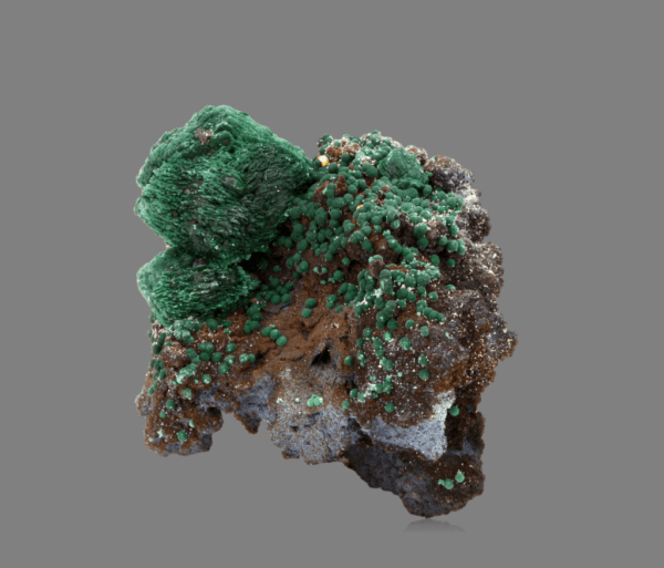 wulfenite-malachite-psm-azurite-670909749
