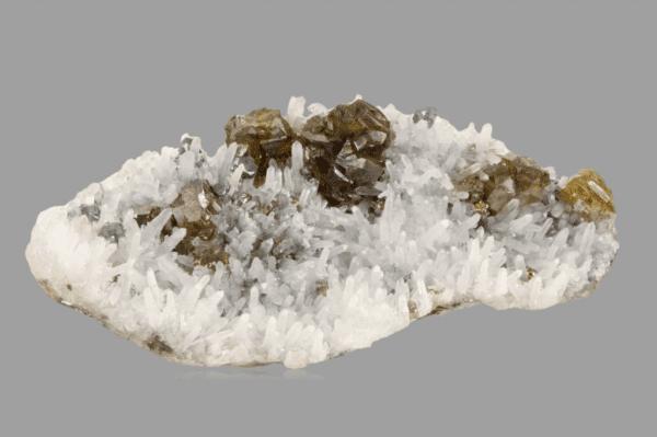 sphalerite-var-cleiophane-quartz-and-galena-196718815