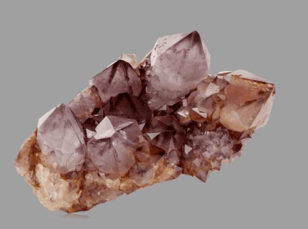 amethyst-1404114463