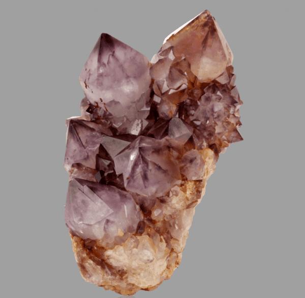amethyst-485381881