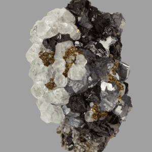 fluorite-galena-sphalerite-and-chalcopyrite-1304704061