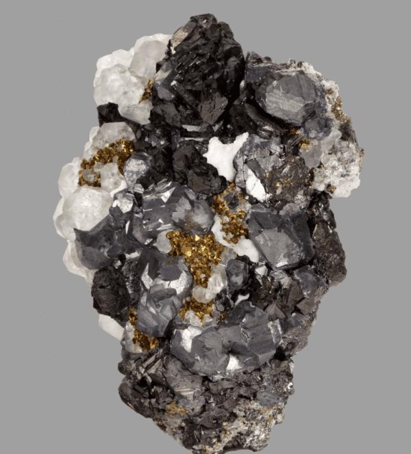 fluorite-galena-sphalerite-and-chalcopyrite-192030563
