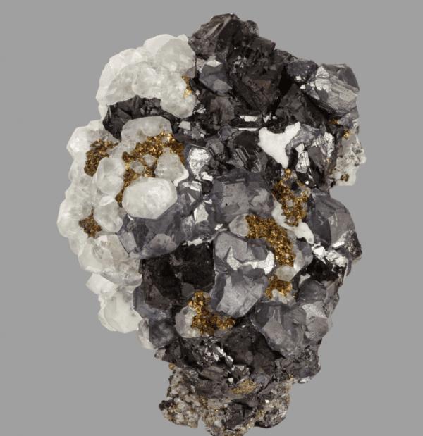 fluorite-galena-sphalerite-and-chalcopyrite-945633854