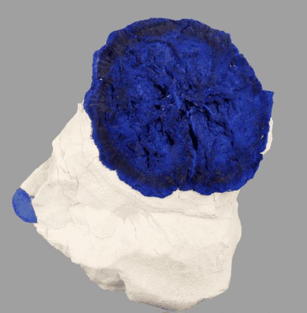 azurite-sun-1335975140