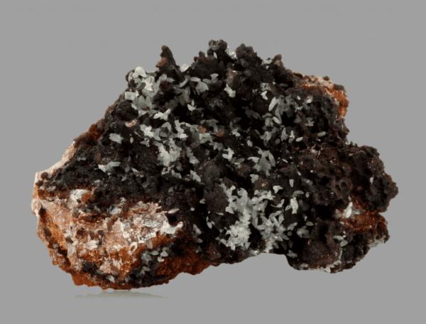 cuprian-smithsonite-1715804763