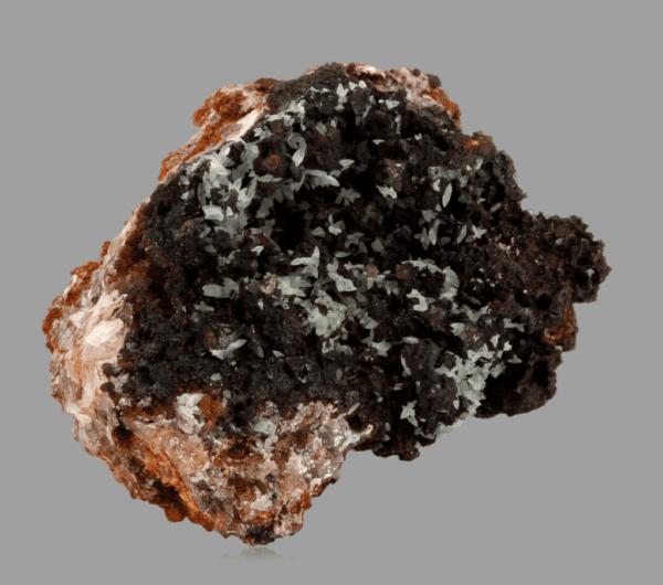 cuprian-smithsonite-723740991