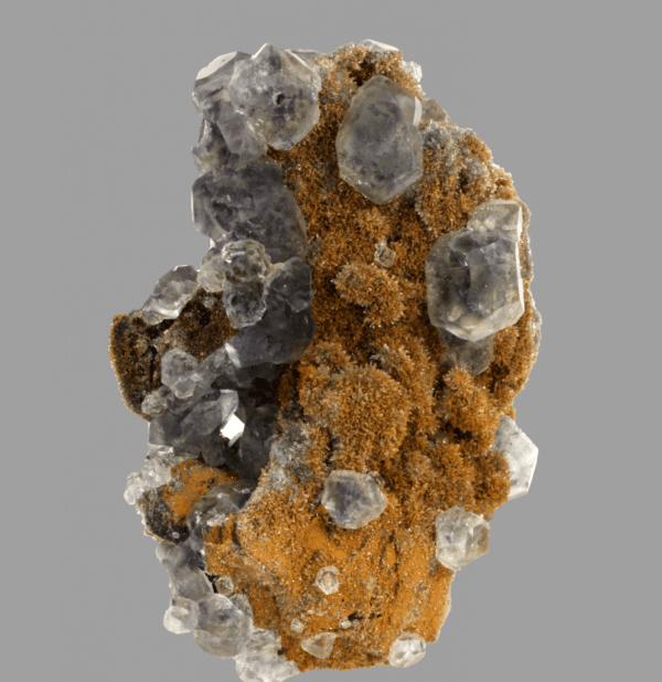 fluorite-quartz-1463829583