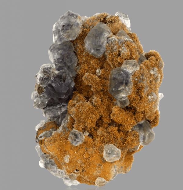 fluorite-quartz-746862530