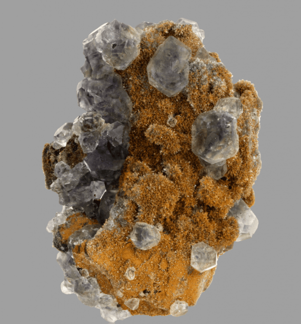 fluorite-quartz-886316465