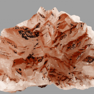 hematite-calcite-1872269225