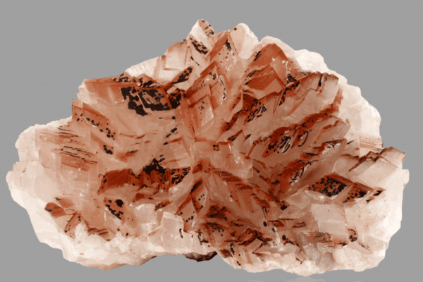 hematite-calcite-240161736