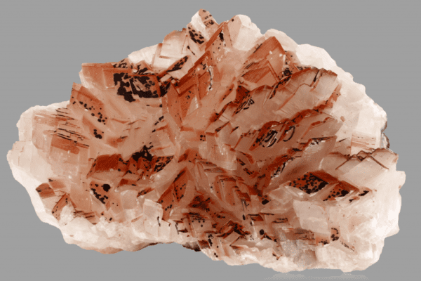 hematite-calcite-837329734
