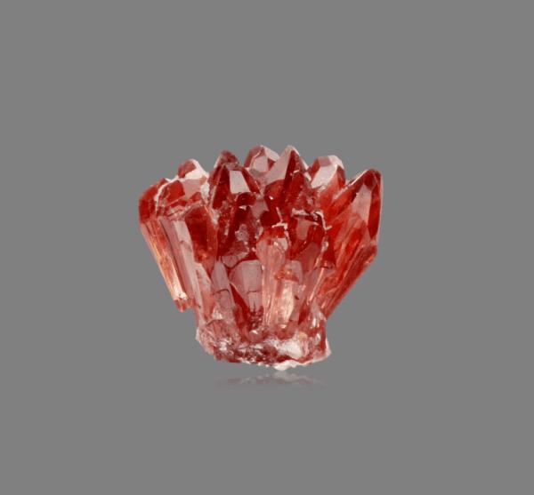 rhodochrosite-2051649838