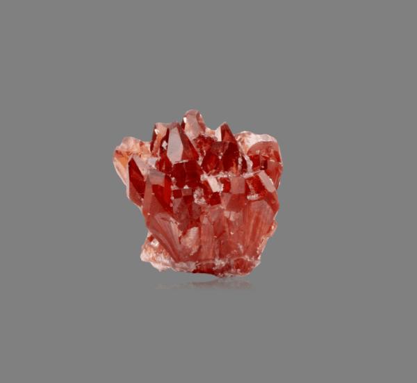 rhodochrosite-699935167