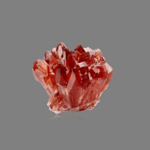 rhodochrosite-78065324