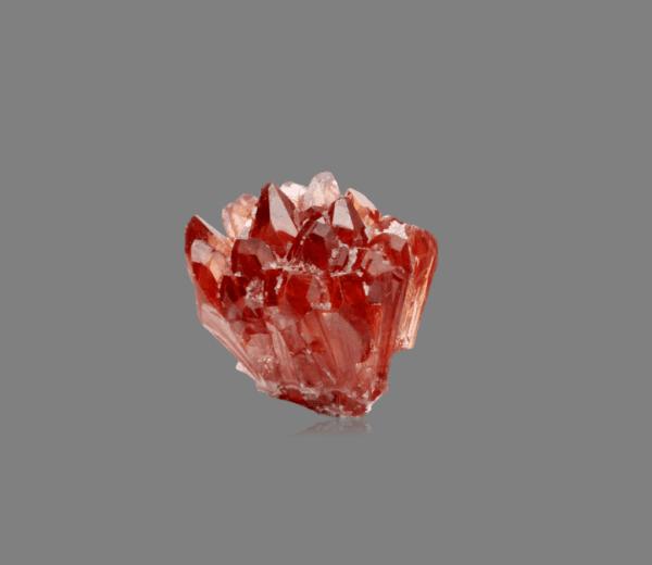 rhodochrosite-879629094