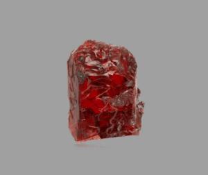 rhodonite-1006209080