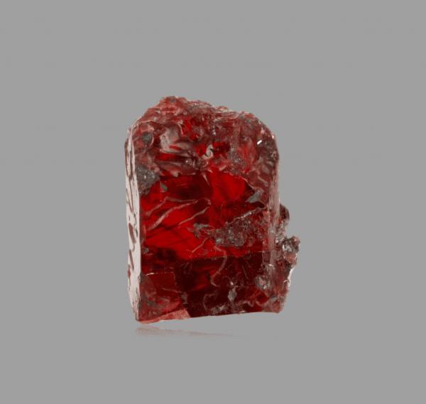 rhodonite-1431824956