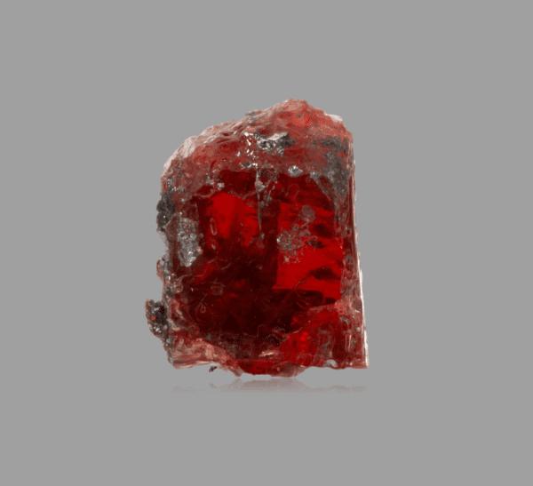 rhodonite-1621266555