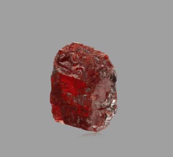 rhodonite-1636127392