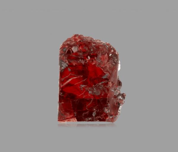 rhodonite-1861826981