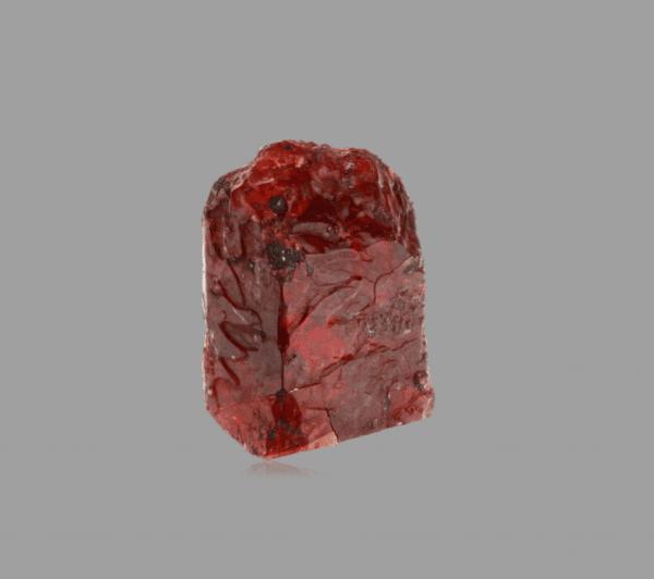 rhodonite-471709431