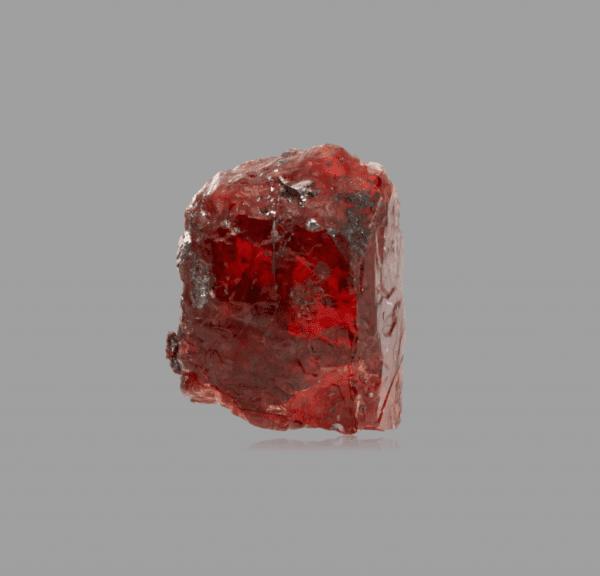 rhodonite-731853392