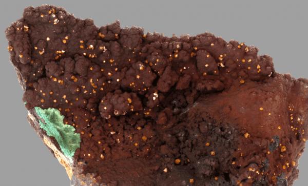 wulfenite-1980963154