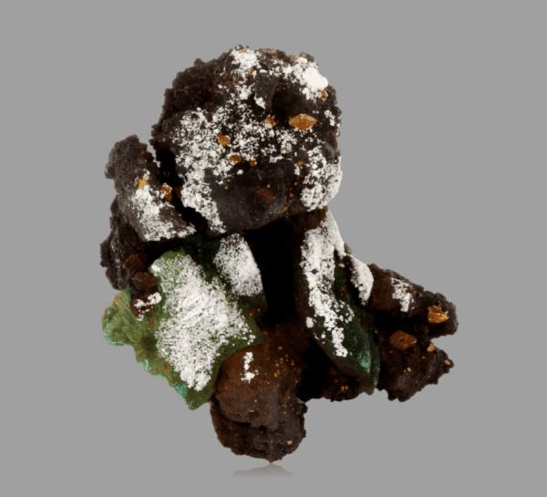 wulfenite-malachite-after-azurite-and-calcite-1539985861