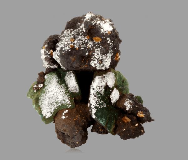 wulfenite-malachite-after-azurite-and-calcite-2056375939