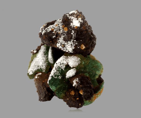 wulfenite-malachite-after-azurite-and-calcite-2145659445