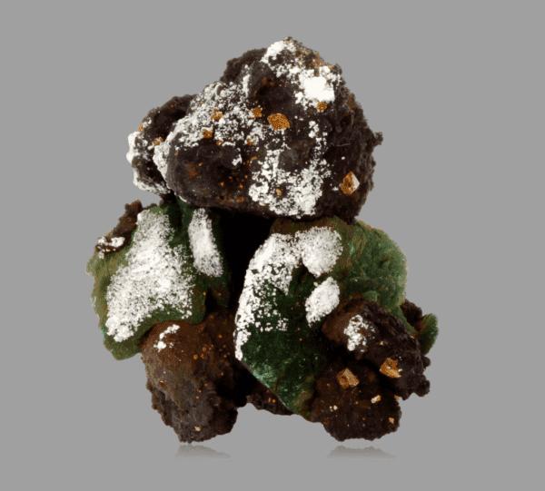 wulfenite-malachite-after-azurite-and-calcite-678764755