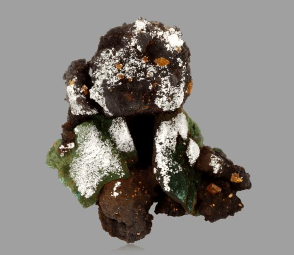 wulfenite-malachite-after-azurite-and-calcite-947743546