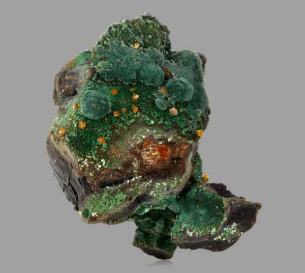 wulfenite-malachite-psm-azurite-1033173787