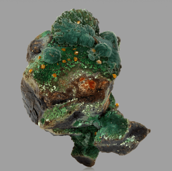 wulfenite-malachite-psm-azurite-1477647075