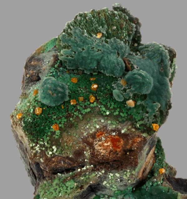 wulfenite-malachite-psm-azurite-1666937514