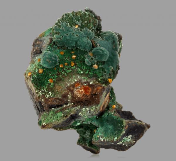 wulfenite-malachite-psm-azurite-1779826288