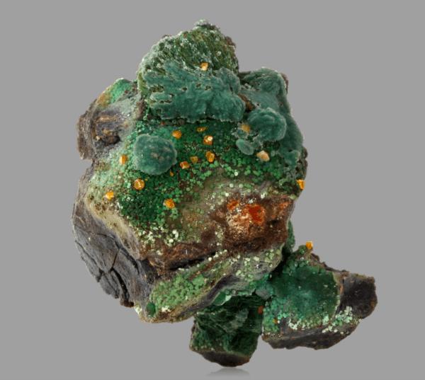 wulfenite-malachite-psm-azurite-435868322