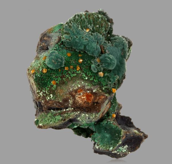 wulfenite-malachite-psm-azurite-802920271